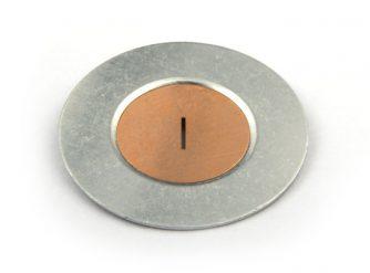 Copper Slit